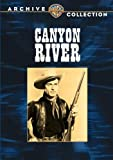 Canyon River