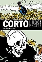 Corto Maltese, découverte à l'épisode - Tome 28 - Les Helvétiques (French Edition)