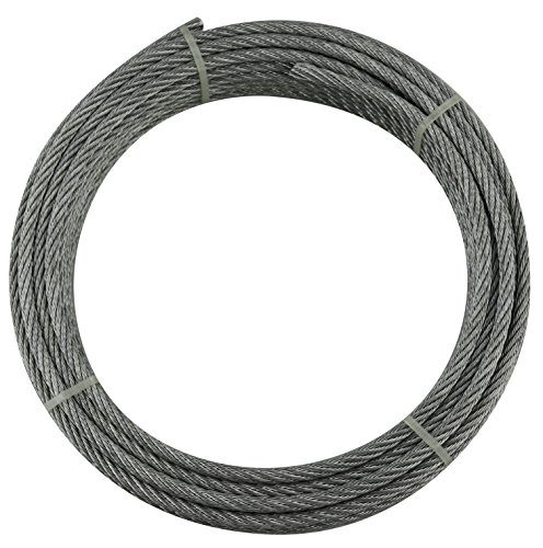cables-and-eslingas-y10607r10002cable-6x-7-12mm-rolle-100m-galvanised-steel-ducting