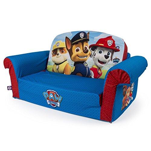 Marshmallow-Fun-Furniture-Paw-Patrol-Flip-Open-Sofa