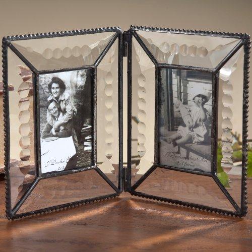 3 pic frame - 3