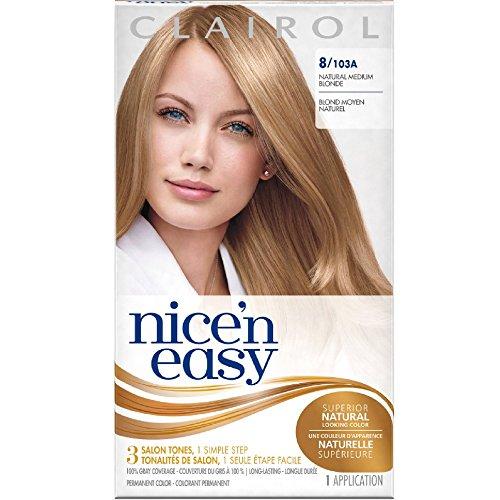 nicen-easy-permanent-color-natural-medium-blonde-8-103a-1-ea