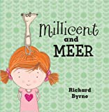 img - for Millicent and Meer book / textbook / text book