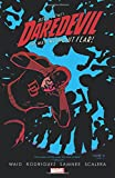 Daredevil by Mark Waid Volume 6