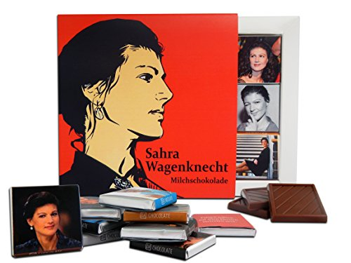 da-chocolate-cute-candy-sahra-wagenknecht-chocolate-gift-set-5x5in-1-box-red