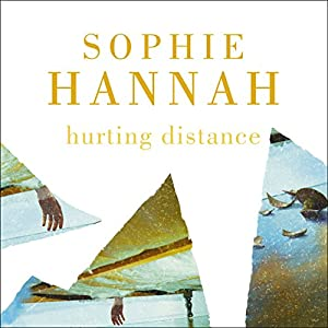 Hurting Distance Audiobook