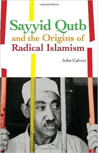 sayyid qutb biography pdf free