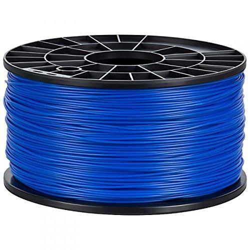 35 opinioni per NuNus 3D Printer ABS Filamento 1,75mm 1KG Spool 3D Materiale di stampa per