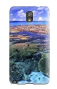 BenjaminHrez Case Cover For Galaxy Note 3 Ultra Slim JMJqNxJ205FLqrW Case Cover
