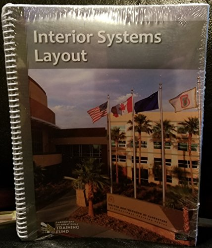 Interior Systems Layout