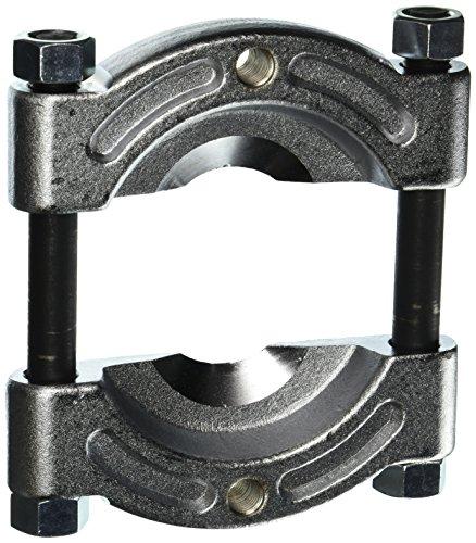 Tekton 5696 gear puller set 3 piece : Galleon tekton gear puller piece