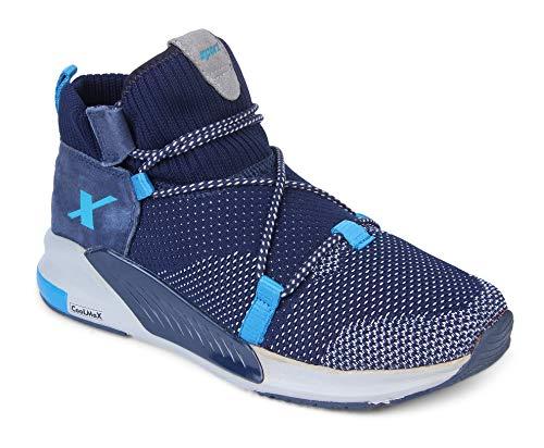Sparx Men's Sports Shoes Price & Reviews