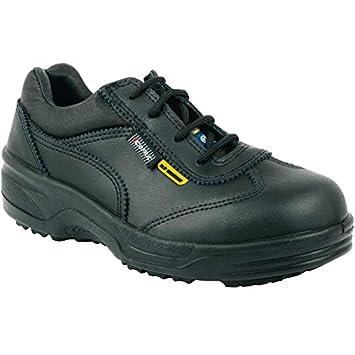 ffb18ea337700b 76520-cd0d07 Chaussures de sécurité, 5
