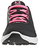 Under Armour Unisex-Child Grade School Charged