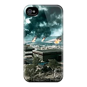 New Iphone 6plus Cases Covers Casing