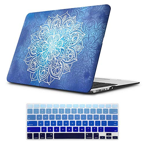 iLeadon MacBook Pro 15 Inch Case with CD ROM 2008-2012 for sale  Delivered anywhere in USA