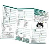 Madden NFL 15 - Die komplette Spielsteuerung groß auf einen Blick!: Version für PC, Xbox 360 und XBox One (Wo&Wie / Die schnelle Hilfe)