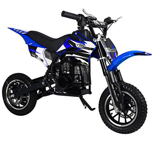 Best Scooter Motors