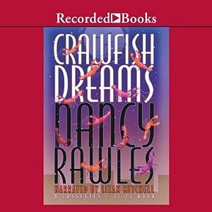 Crawfish Dreams Audiobook