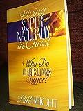 Living Supernaturally in Chris, Bill Bright, 1563991462