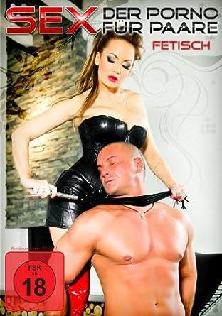 schlechte pornos latex kleidung herstellen