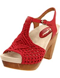 Amazon Com Women S Spring Trends 2012 Clothing Shoes