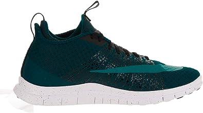 Nike Free Hypervenom 2 FC, Chaussures de Foot Homme