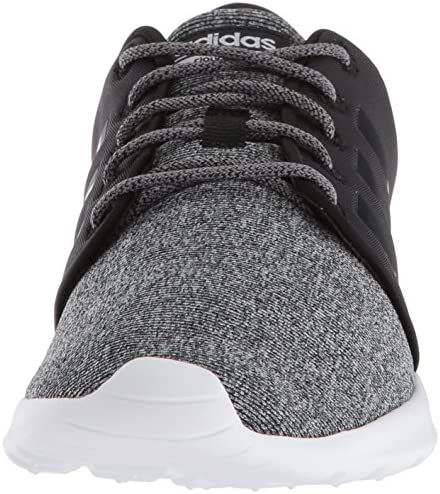 adidas Women's Cloudfoam Qt Racer Running Shoe 2