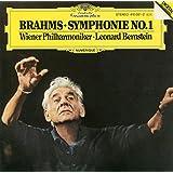 Brahms-Bernstein-Symphonie 1