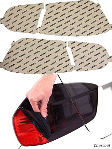 Lamin-x VW226C Tail Light Cover
