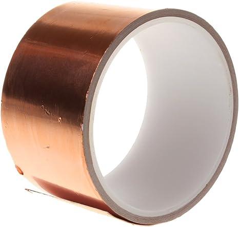 93 mm grain 400-6 trous 50 Papiers abrasifs MENZER pour ponceuses delta Festool DELTEX DX 93 blancs