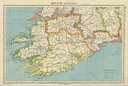 Kerry County Ladies (Ireland) - confx.co.uk
