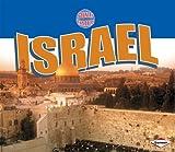 Israel, Marcia S. Gresko, 0822594145
