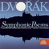 Dvorák: Symphonic Poems