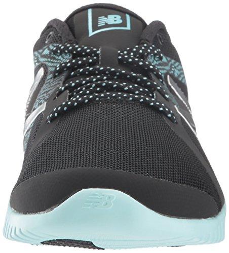 New Balance レディース WX615V1 Training Shoe