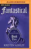 Fantastical (Fantasyland)