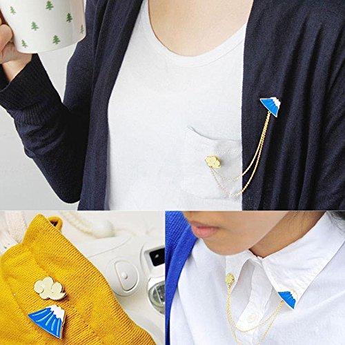 fashion-cute-creative-brooches-chain-collar-pins-badge-corsage-cartoon-brooch
