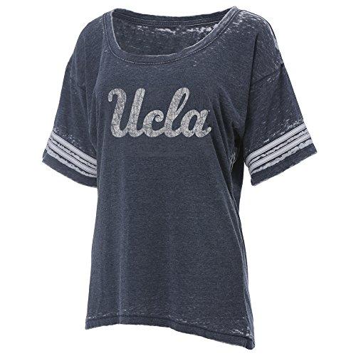 ucla football shirt - 9