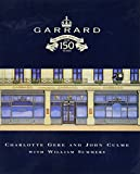 img - for Garrard: The Crown Jewellers For 150 Years, 1843-1993 book / textbook / text book