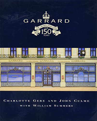 garrard-the-crown-jewellers-for-150-years-1843-1993