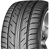 Achilles ATR SPORT 2 All-Season Radial Tire - 245/45-17 99V