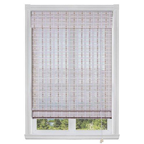 calyx-interiors-oriental-bamboo-blinds-28-x-54-whitewash