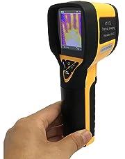 HT 175 Caméra infrarouge infrarouge infrarouge pour caméra de surveillance HT-175