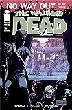 Walking Dead #82