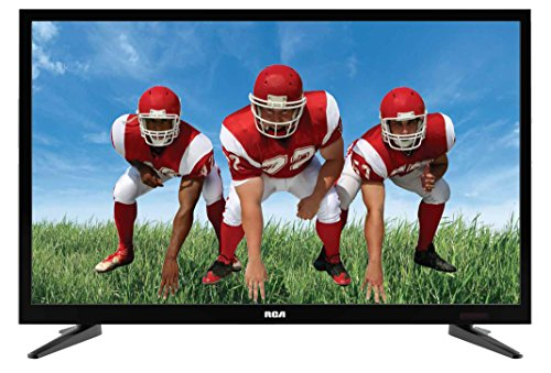 Rca Optical Dvd Player - RCA 43-Inch 4K Ultra HD TV