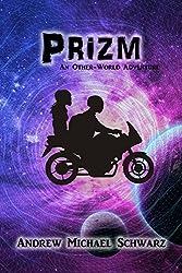Prizm: An Other-World Adventure