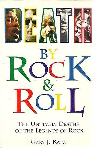 philosophizing rock performance hollingshaus wade