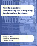 img - for Fundamentals of Modeling and Analyzing Engineering Systems book / textbook / text book