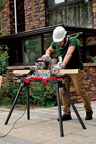 Buy miter saw stand