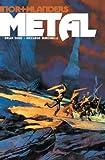 Metal - Northlanders, Brian Wood, 1401231608